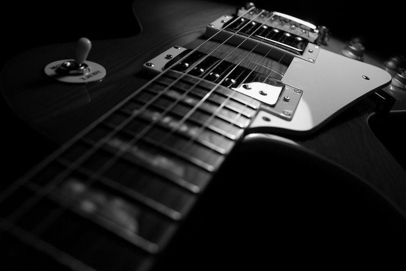 Electric Guitar Wallpapers Desktop For Free Wallpaper