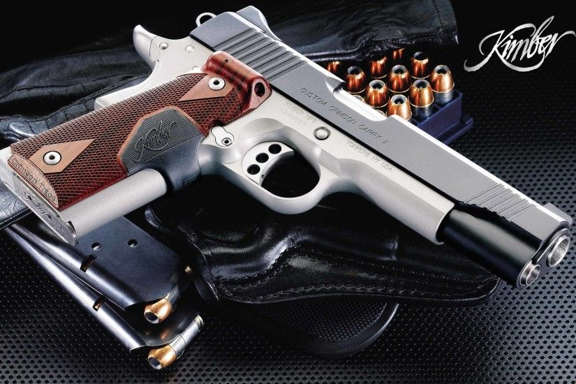 gun-and-bullets-wallpapers-10