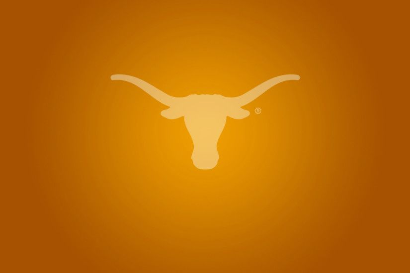 ... hd texas longhorns football backgrounds page 2 of 3 wallpaper wiki ...