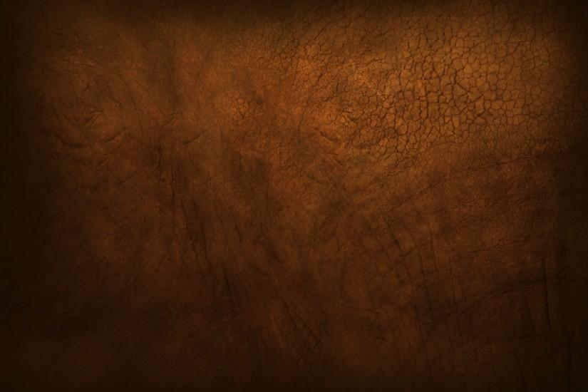 Brown. 2048x1536. Awesome Grey Wallpaper 1280x800px