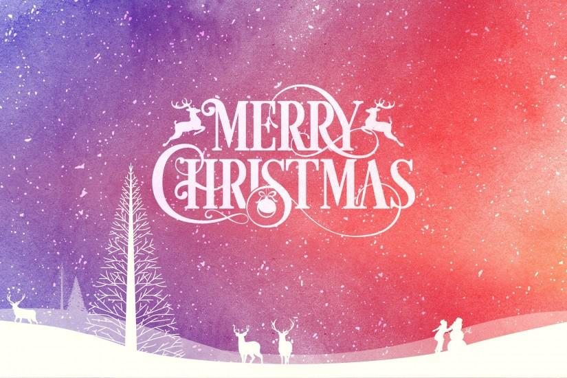 Merry Christmas HD Wallpapers : Get Free top quality Merry Christmas HD  Wallpapers for your desktop
