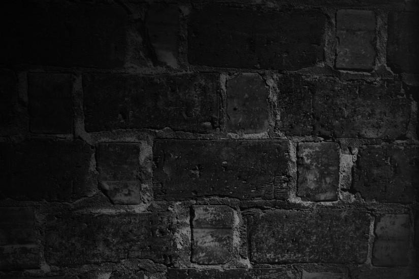Pure Black Wallpaper | Android Central ...