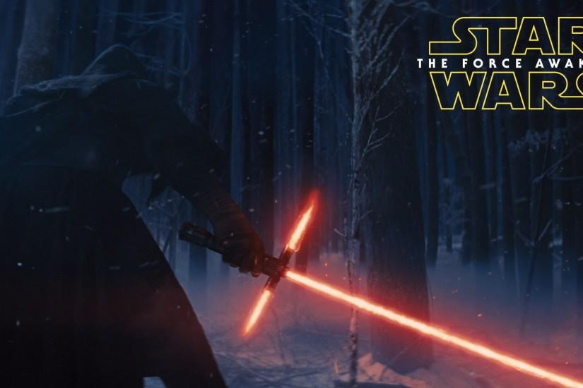 new star wars the force awakens wallpaper 1920x1080