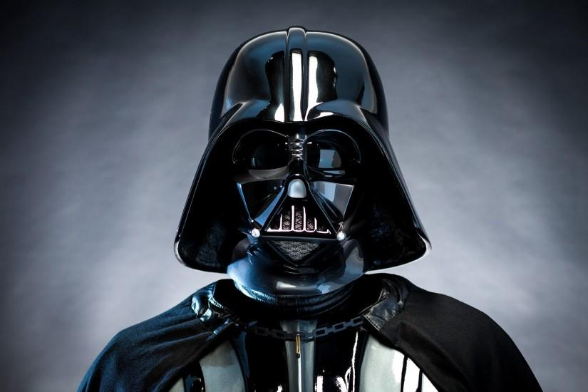 vertical darth vader wallpaper 2048x1365 free download