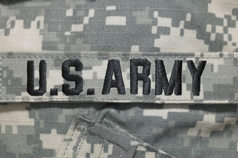 amazing us army wallpaper 1920x1080 windows 7