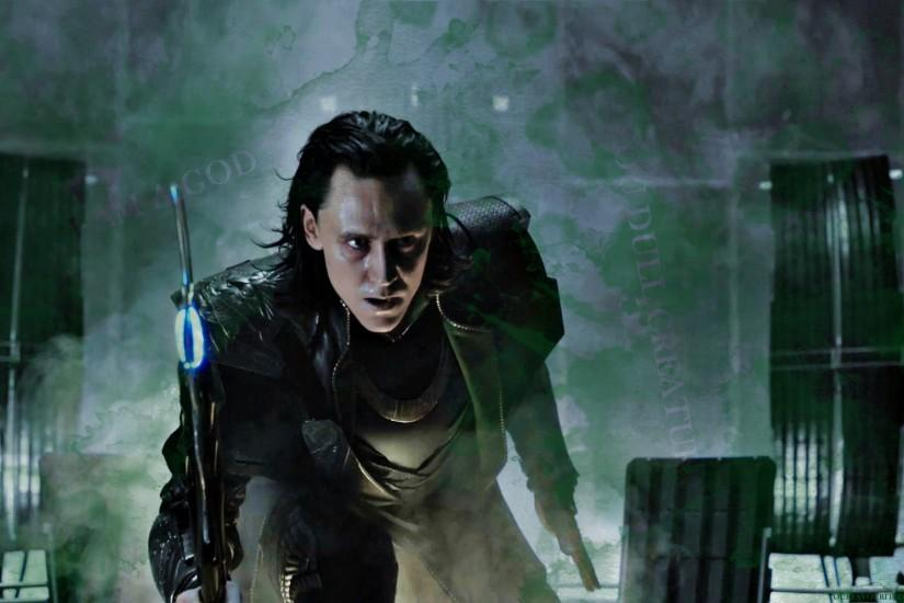 download free loki wallpaper 1964x1080 for windows 7