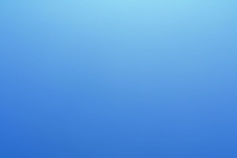Sky Blue Wallpaper - The Wallpaper Plain blue wallpaper Group (75 ) ...