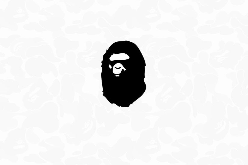 A Bathing Ape Wallpaper