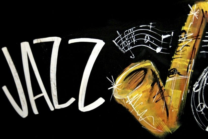 Free Jazz Pictures Â« Long Wallpapers 3D Jazz Music Wallpapers -  WallpaperSafari ...