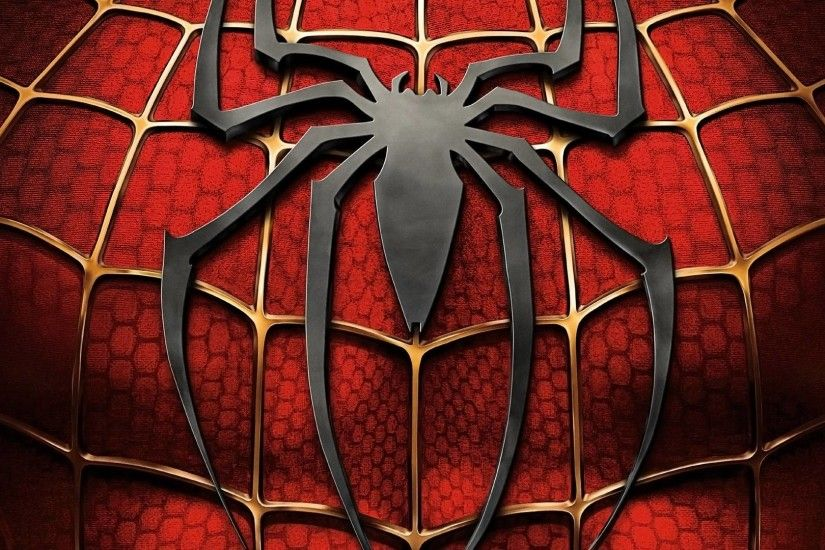 spiderman-3-wallpaper-hd-5 10.10.2014 Top Wallpapers Best .
