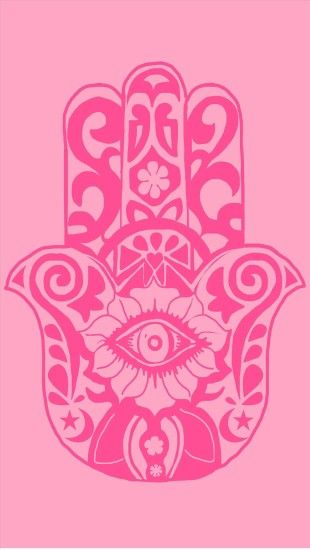 hd wallpapers of your choice design love fest prints patterns pinterest  design pink christmas backgrounds tumblr