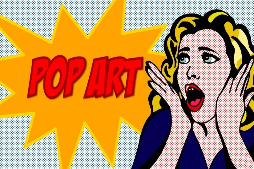 ... pop art wallpaper for walls retro · 1920x1080 Sunrise Roy Lichtenstein,  Roy Lichtenstein, Sunrise ...
