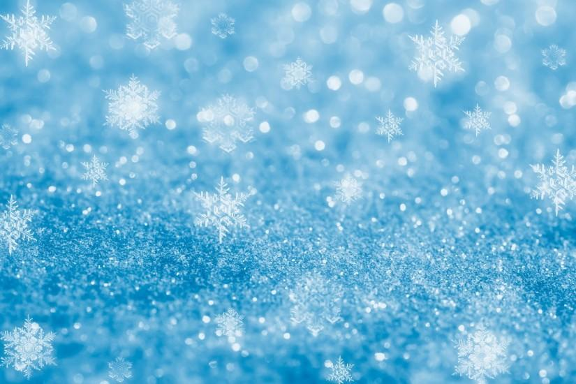 Glitter Background #3038