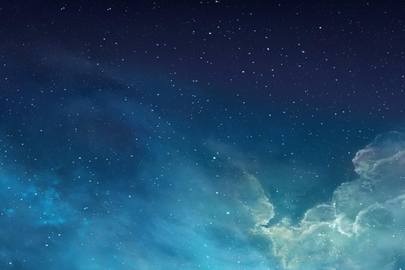 widescreen space background 2560x1600