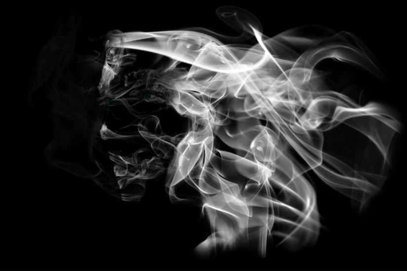 smoke background 1920x1200 for android 50