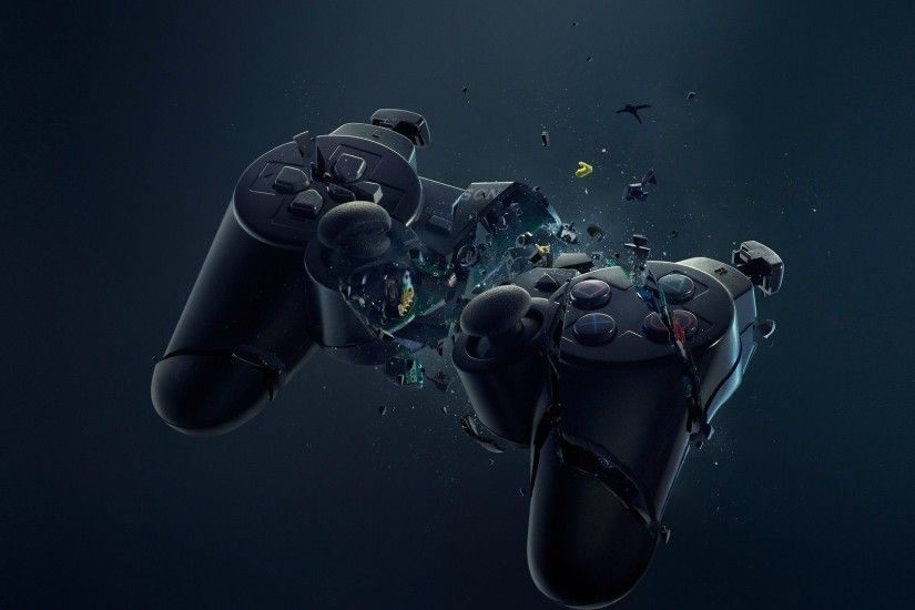... PS4 OpTic Gaming HD Wallpapers