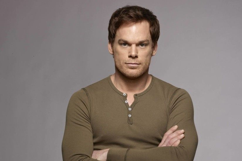 Dexter Wallpaper 16500