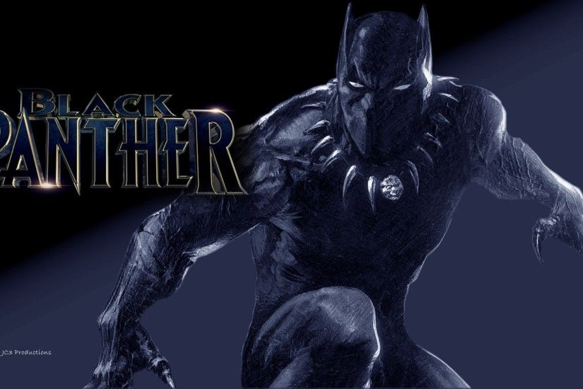 Black Panther Comic Book images Black Panther 5a HD wallpaper and  background photos