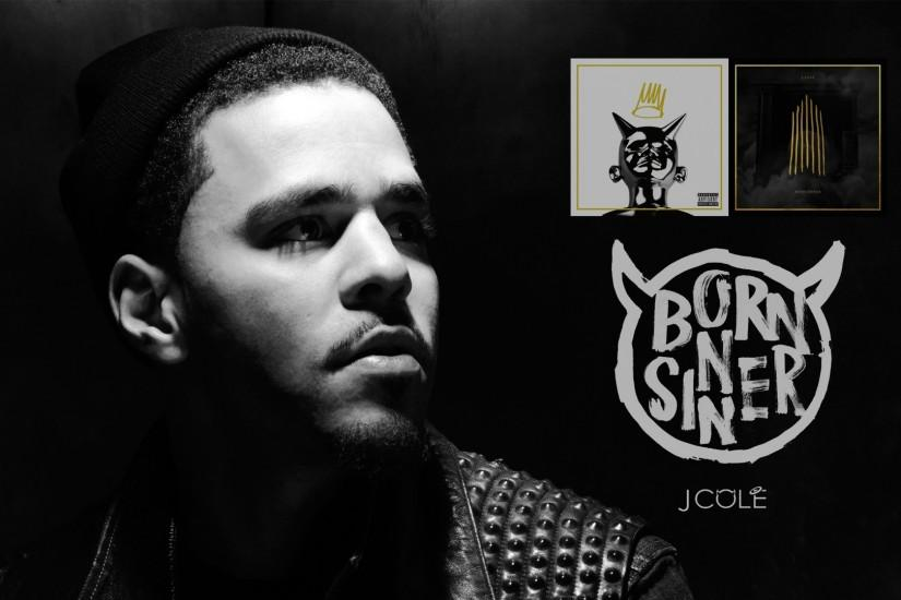 Computer Download J Cole Backgrounds.