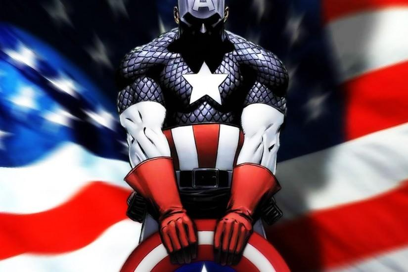 captain america wallpaper 1920x1200 for android 40