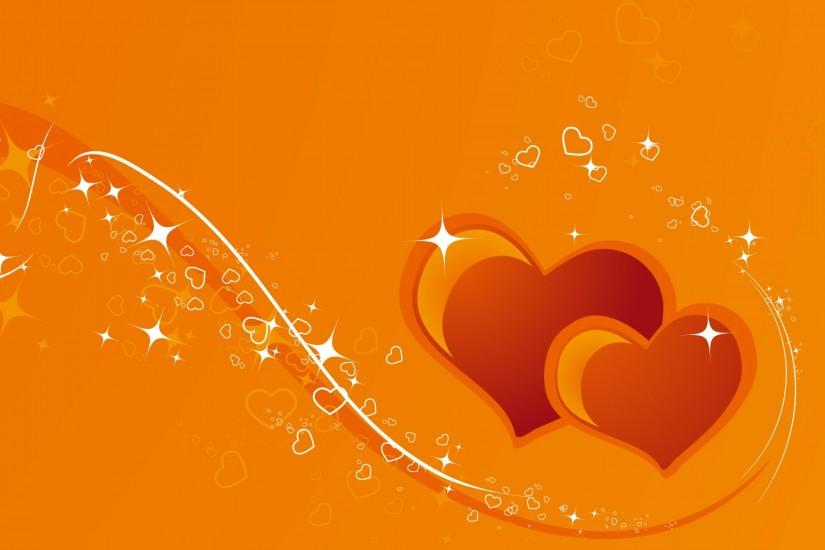 amazing valentine background 1920x1200 windows