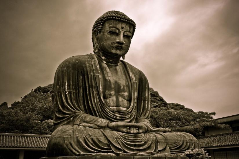 gorgerous buddha wallpaper 1920x1200