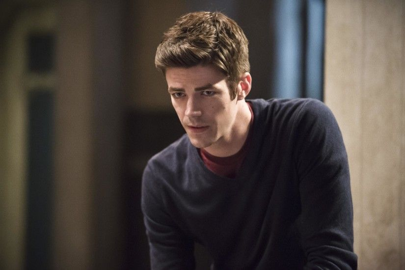 'The Flash' Season 2 Spoilers: What Happened In Episode 18? 'Versus Zoom'  Recap