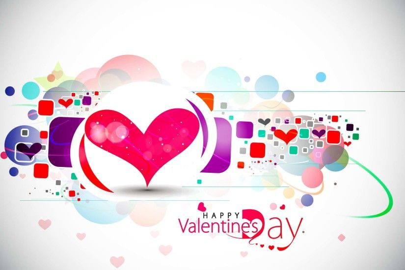 HD Valentines Day Wallpapers 2017