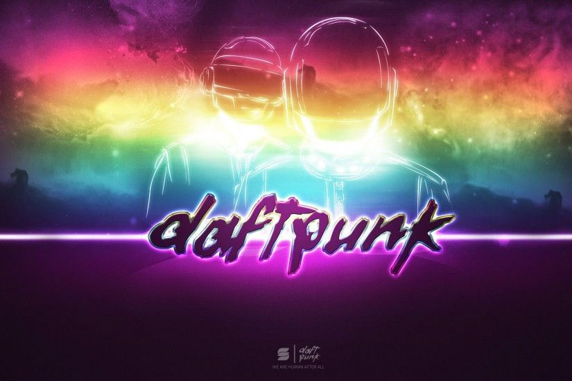 daft punk wallpaper | Daft Punk Helmet Wallpaper HD | Wallpoh.com