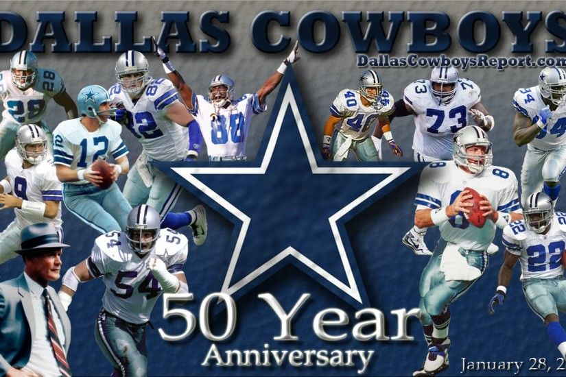 free nfl dallas cowboys anniversary wallpaper full hd download high  definiton wallpapers colourful free download wallpapers hi res quality  images artwork ...