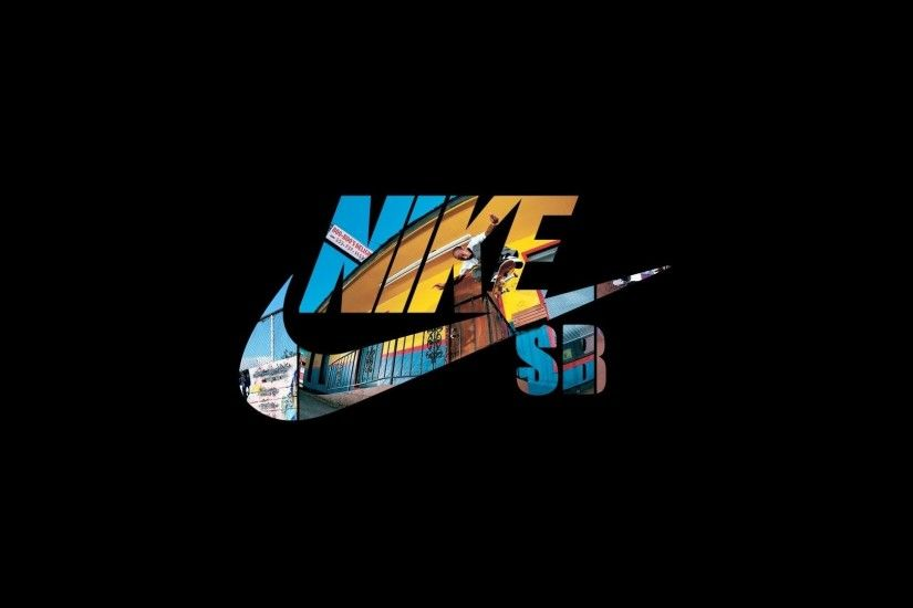 nike coolest wallpaper ever - photo #11