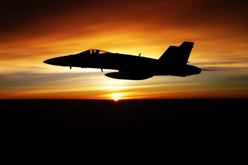 ... sunset corsair wallpaper ...