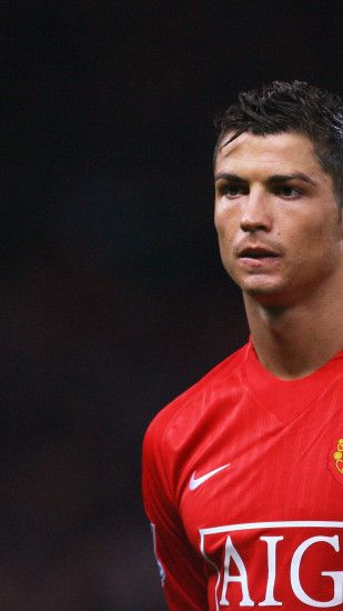 Cristiano Ronaldo Hd Wallpapers for iPhone