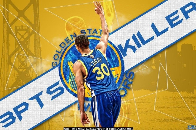 1920x1200 Stephen Curry Golden State Warriors Wallpapers High Resolution .