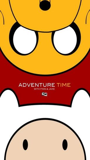 Adventure-Time-Iphone-Light-Sun-wallpaper-wp4001725