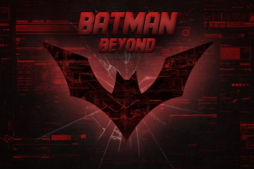wallpaper.wiki-Free-Batman-Beyond-Photo-PIC-WPB0015623-