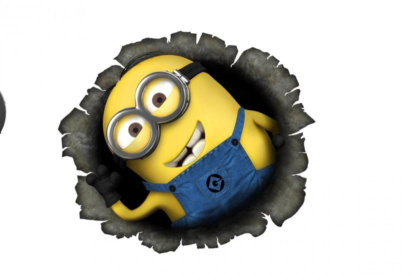 best minions wallpaper 2560x1600 1080p