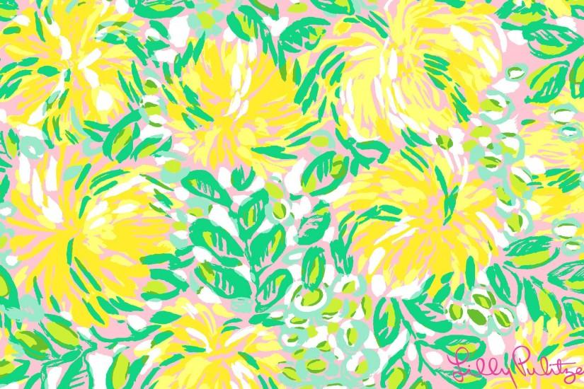 popular lilly pulitzer wallpaper 1920x1200 for xiaomi