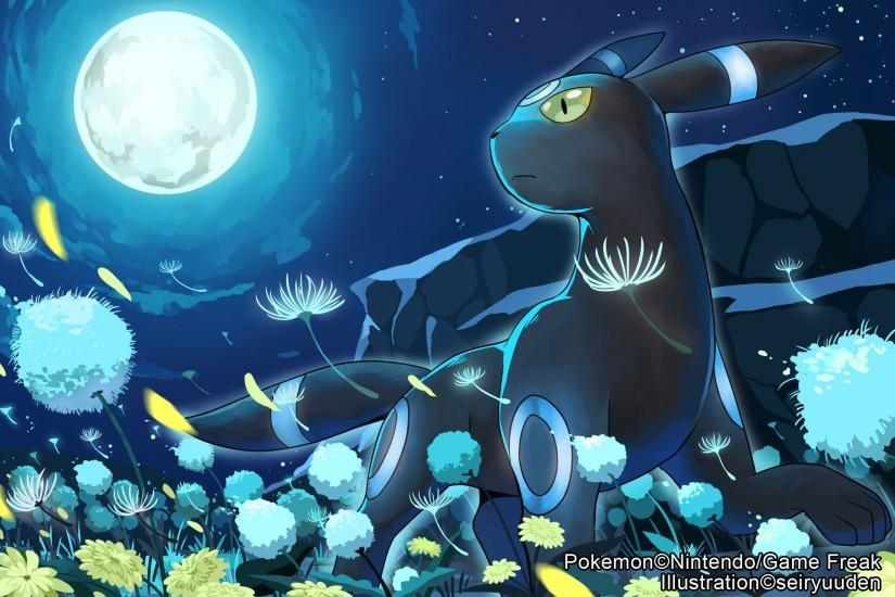free download umbreon wallpaper 2000x1333 ipad retina