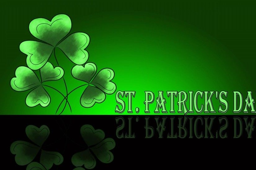 Saint Patrick Day HD Wallpapers