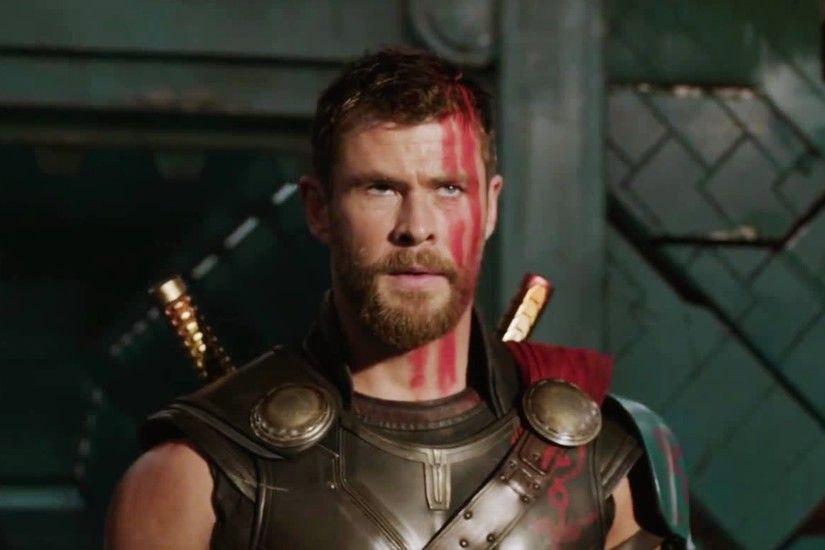 Thor Ragnarok Plot Photo atholcim 1920×1080