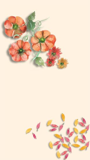 DOWNLOAD FREE PUMPKIN WALLPAPERS. IPHONE 5|IPHONE 6|IPHONE 6 PLUS