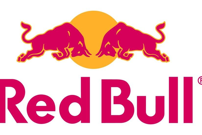 Red Bull Logo Wallpapers Wallpaper
