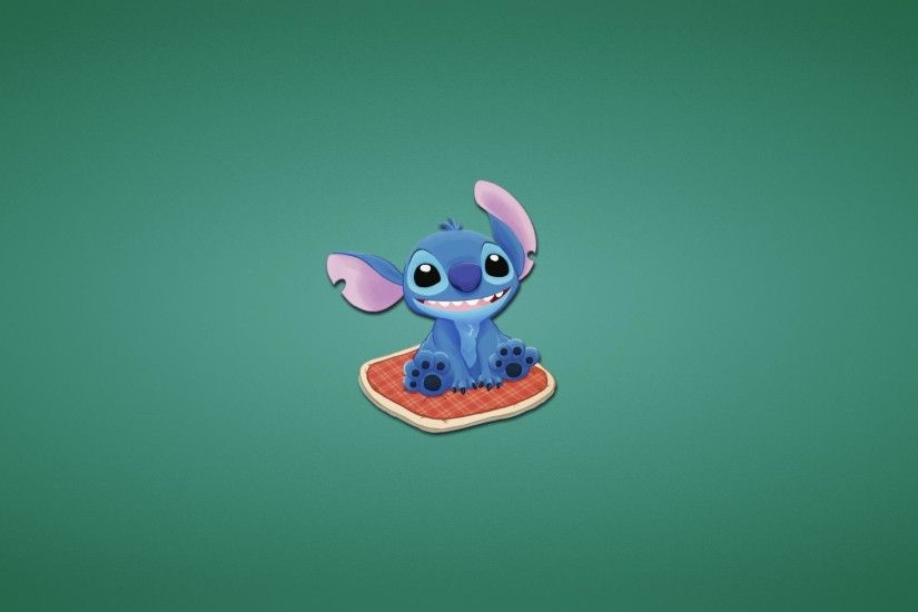 ... 1920x1080 Disney Wallpapers HD Desktop Wallpapers Lilo Stitch disney  67471 jpg