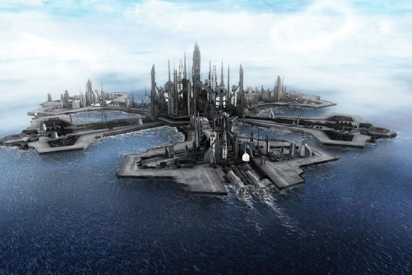 ship sea vehicle Battleship aircraft carrier Stargate warship ghost ship  Destroyer navy Stargate Atlantis Battlecruiser Amphibious