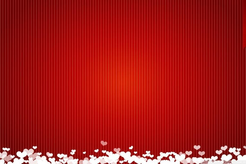 Love-Valentine-Red-Background-Wallpaper-Dekstop - Powerline Plus Ltd.