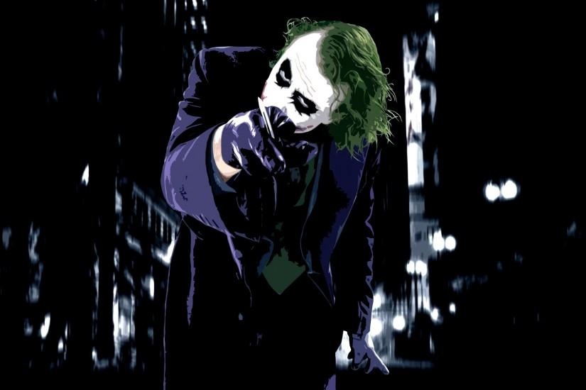 amazing joker wallpaper 1920x1080 for lockscreen
