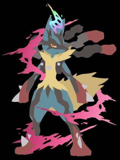 lucario wallpaper 1600x2128 images