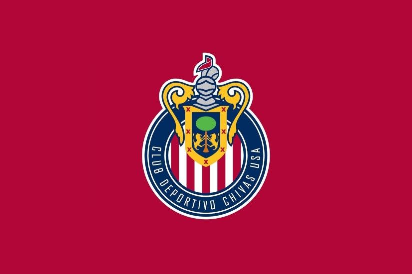 Pix For > Chivas Wallpaper Soccer