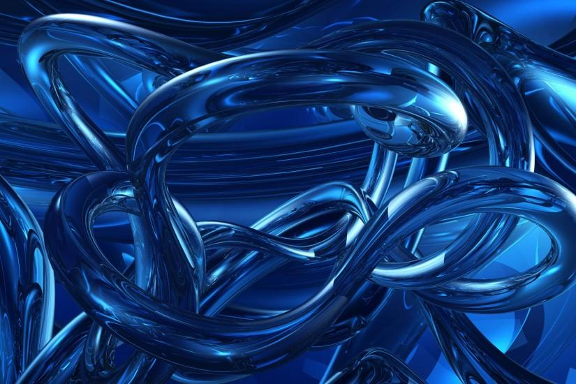 beautiful cool blue backgrounds 1920x1080 for mac